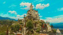 Tw3 bw beauclair palace 2.jpg