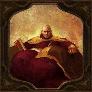 Tw3 painting of hemmelfart.png