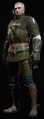 Tw3 armor enhanced griffin gear.png