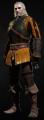 Tw3 armor kaedweni cuirass.png