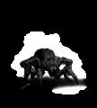 Tw3 journal arachnomorph.png