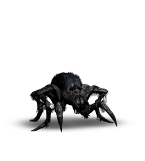 Tw3 journal arachnomorph.png