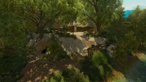 Tw3 baw pinastri's hermitage.jpg