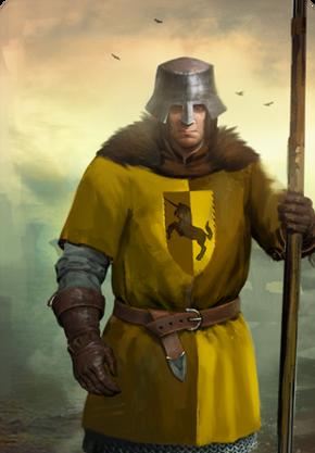 Tw3 cardart northernrealms kaedwen siege 1.png