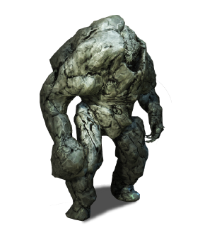 Tw3 journal morou golem.png