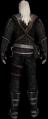 Geralt 4 back.png
