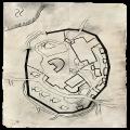 Tw3 q703 item map of dun tynne.png