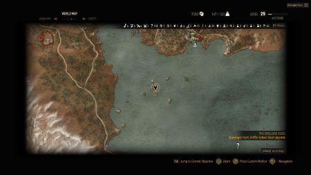 Tw3 map family fortune.jpg