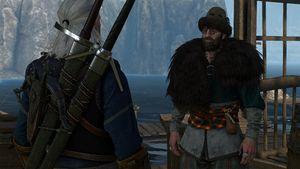 Tw3 merchant kaer trolde harbor.jpg