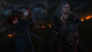 Witcher2TrailerScreen1.jpg