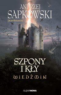 Szpony i kly cover PL 2017.jpg