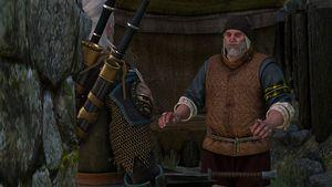 Tw3 blacksmith harviken.jpg