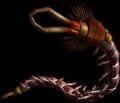 Bestiary Centipede full5.png