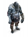 Tw3 concept art ice giant.jpg