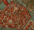 Percival schuttenbachs shop map.jpg
