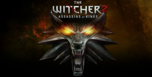 The Witcher 2: Patch 1.3 released