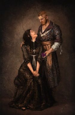 Tw3 hos portrait of iris and olgierd.jpg