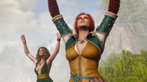 Tw3 on thin ice triss and margharita.png