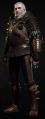 Tw3 armor nilgaardian guardsman armor.png