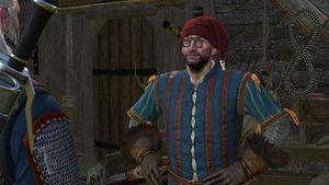Tw3 merchant fayrlund.jpg
