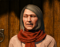 Old Woman wild at heart Q TW3.png