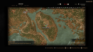 Witcher3 2015-07-22 20-25-19-56.bmp