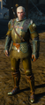 Mastercrafted griffin armor.png