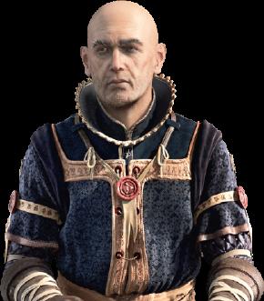 Tw2 Abelard of Hagge.png