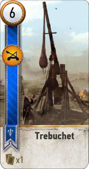 Tw3 gwent card face Trebuchet 1.png