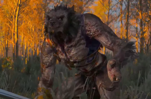 Tw3 werewolf berem.png