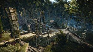 Tw3 kilkerinn ruins.jpg