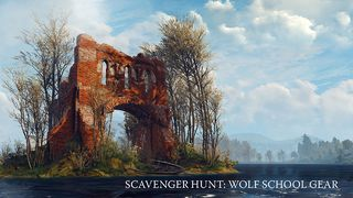 Tw3 dlc scavenger hunt wolf school gear.jpg