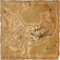 Map Old Manor place of power.png
