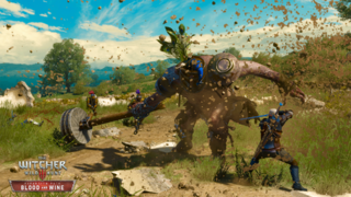 The Witcher 3 Wild Hunt Blood and Wine Fighting the Giant RGB EN.png