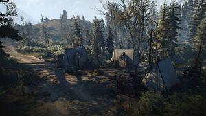 Tw3 miners' camp.jpg