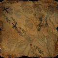 Tw3 sq703 item treasure map.png