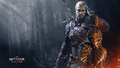 Witcher3 en wallpaper the witcher 3 wild hunt geralt with trophies 1920x1080 1449484678-1-.png