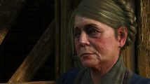 Tw3 old woman frying pan.jpg