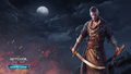 Tw3 wallpaper hearts of stone olgierd 1920x1080.png