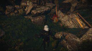 Witcher 3 Sunken Treasure (2).jpg
