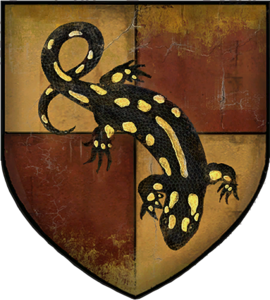 Tw3 bw sign the silver salamander inn.png