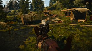 Witcher 3 The Dead Have no Defense (2).jpg