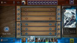 Gwent-The board.jpg