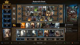 Gwent-Your hand 2.jpg