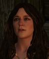 Tomira TW3.png