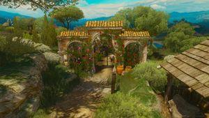 Tw3 bw corvo bianco greenhouse.jpg