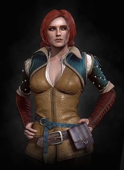 Triss TW3.png