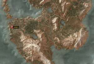 Tw3 map arinbjorn.png