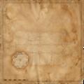 Map Kaer Morhen Triss room.png