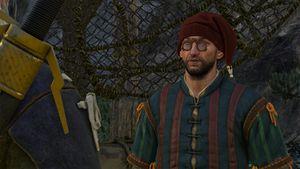 Tw3 merchant svorlag.jpg